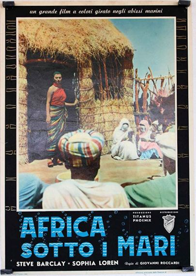 Africa sotto i mari_Sophia Loren (5)