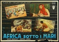 Africa sotto i mari_Sophia Loren (7)
