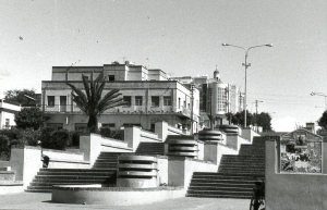 Ghezzabanda_Asmara_Mai ja ja_Foto R. Guiot (2)