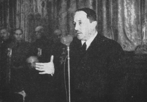 Giuseppe Brusasca