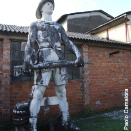 Statua del Legionario_Franco Bargiggia (12)