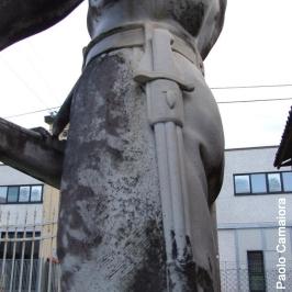 Statua del Legionario_Franco Bargiggia (13)