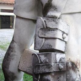 Statua del Legionario_Franco Bargiggia (16)
