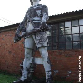 Statua del Legionario_Franco Bargiggia (17)