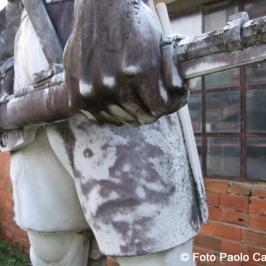 Statua del Legionario_Franco Bargiggia (3)