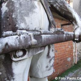 Statua del Legionario_Franco Bargiggia (7)