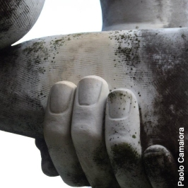 Statua del Legionario_Franco Bargiggia (9)