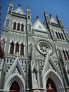 Chiesa del Salvatore oggi
