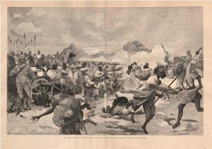 presa-cassala-combattimento-avanguardia-
