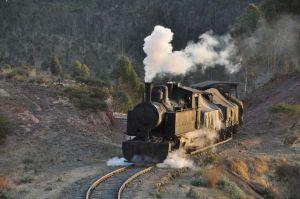 Eritrea_ferrovia_3