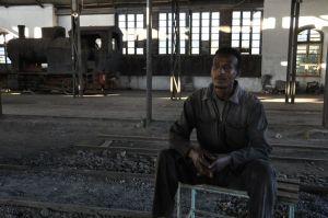 Eritrea_ferrovia_4