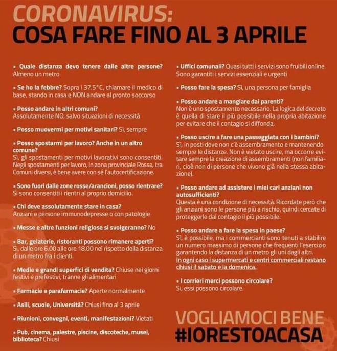 vademecum_coronavirus_italia_zona arancione