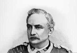 Cesare Ricotti Magnani