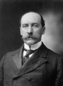 Colonnello Herbert Chermside
