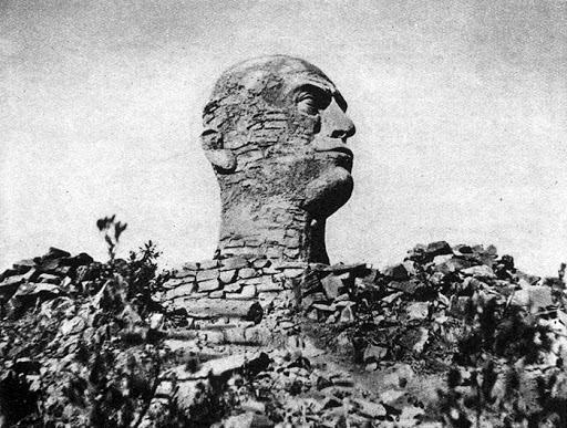 Addì Ghebbetà_Adua 1936_Testa Duce (1)