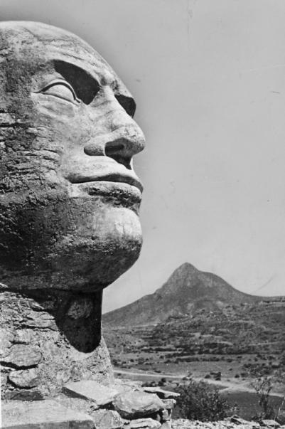 Addì Ghebbetà_Adua 1936_Testa Duce (5)
