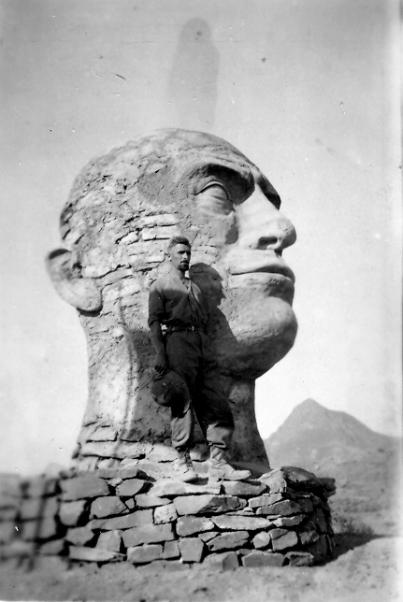 Addì Ghebbetà_Adua 1936_Testa Duce_Dimensione (1)