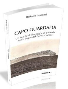 Capo Guardafui_Raffaele Laurenzi