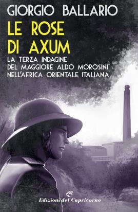 Cover_Le rose di axum_3