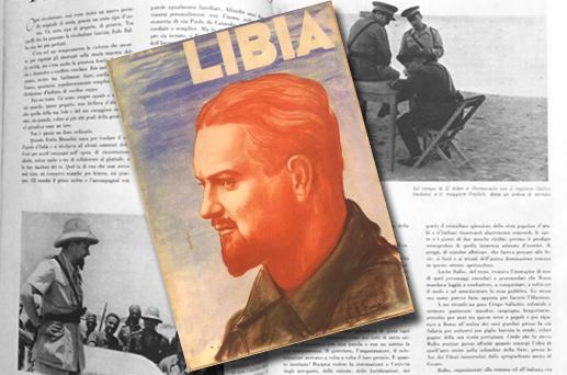 Cover_Libia-Balbo