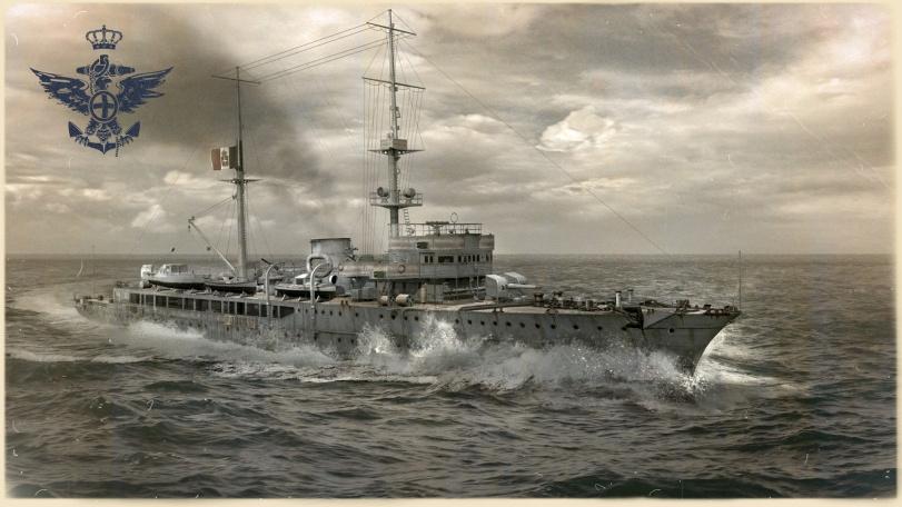 italian-cruisers-history_Eritrea_1920x1080