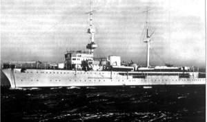 nave-coloniale-eritrea
