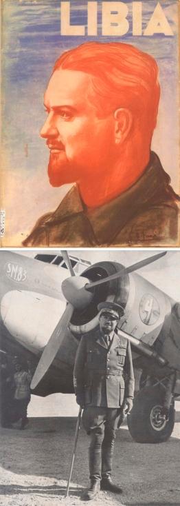Rivista LIBIA_maggio-agosto-1940 copia