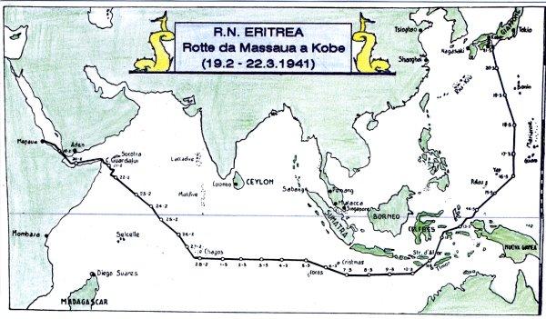 viaggio_eritrea_001