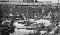 1931,Mogadiscio-Nuovi giardini