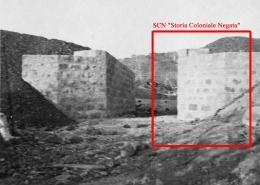 09_ponticelli e cunette - Copia (3)