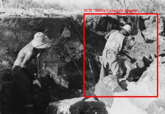 10_minatori e scalpellini - Copia (2)