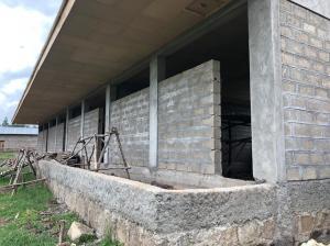 scuola_etiopia-3
