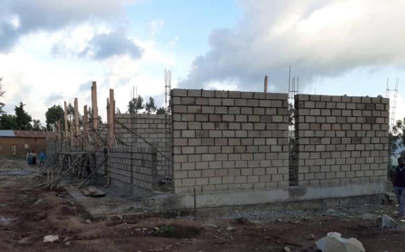 scuola_etiopia-4