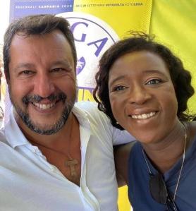 Cristine Mariam Scandroglio_Lega_Salvini-2