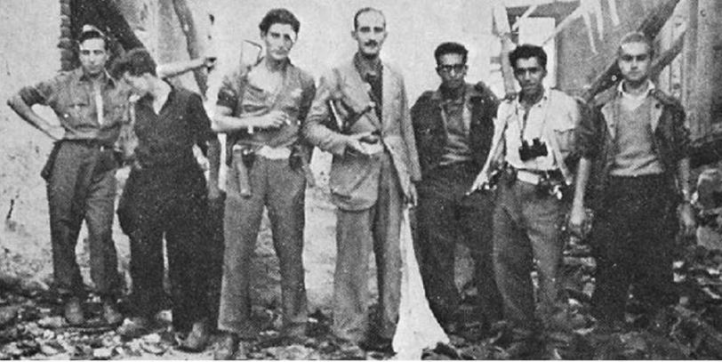 partigiano italo-somalo_giorgio marincola